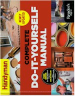 Book review of the family handyman the complete do it yourself manual book review of the family handyman complete do it yourself manual solutioingenieria Image collections