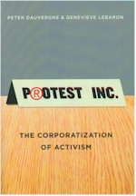 Protest, Inc.