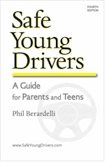 teen safety, young driver safety, teen drivers, free information, free articles, automotive information, cars, teen fatalities, teen safety, young driver safety, teen drivers