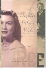 The Fighter Pilot's Wife